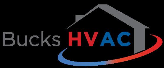 Bucks HVAC